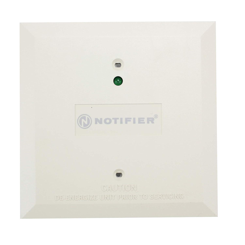 Notificador Honeywell FRM-1 fuego alarma inteligente ADDRESSABLE módulo de relé: Amazon.es: Iluminación