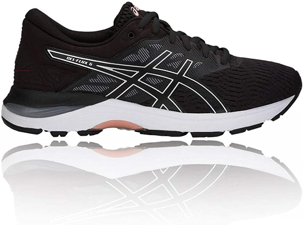 ASICS Women's Gel-Flux 5 Running Shoes