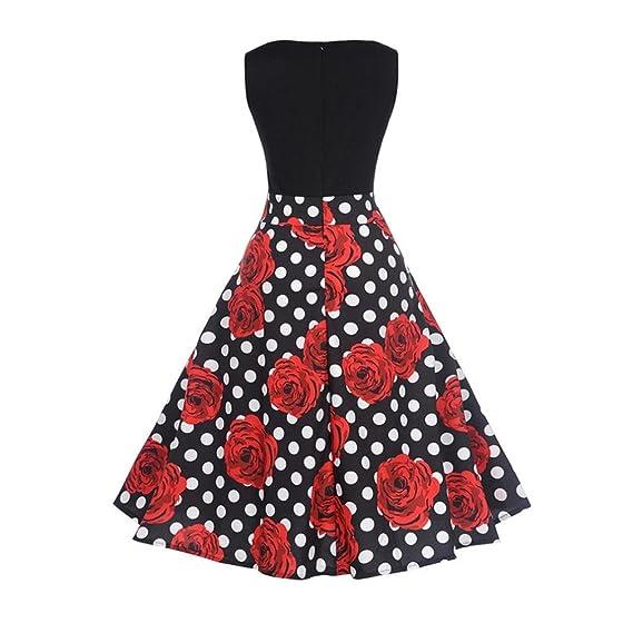 ❤ Manadlian Mini Vestido Corto Vestidos Rectos Mujer Verano Vestidos Sin Tirantes Vestidos Rectos Mujer Fiesta Cortos: Amazon.es: Ropa y accesorios