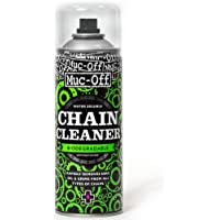 Muc Off Kettenreiniger Cleaner Concentrate Gr. 400 ml
