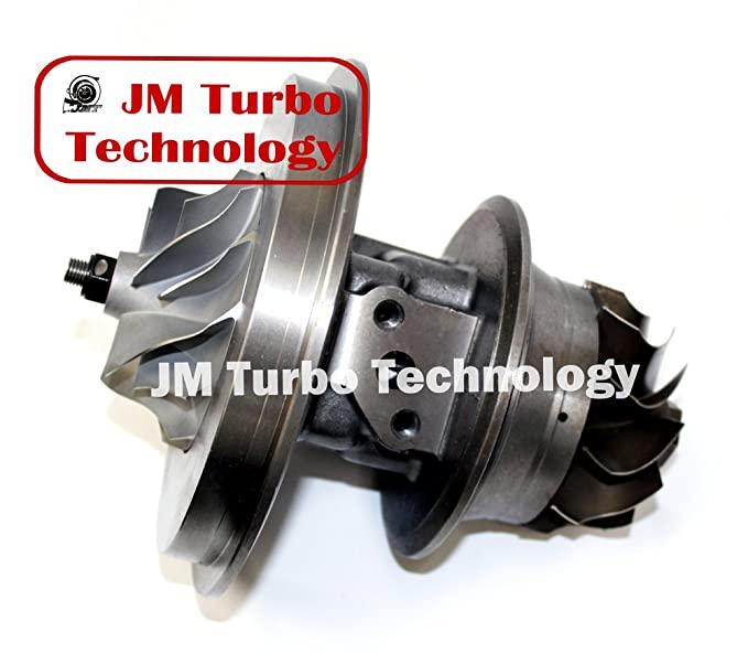 Láser para Cat Caterpillar C15 3406e Turbocompresor Nuevo: Amazon.es: Coche y moto