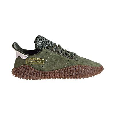 Amazon.com | adidas Kamanda 01 Shoes Men's | Shoes