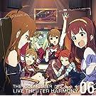 THE IDOLM@STER LIVE THE@TER HARMONY 06 アイドルマスター ミリオンライブ!