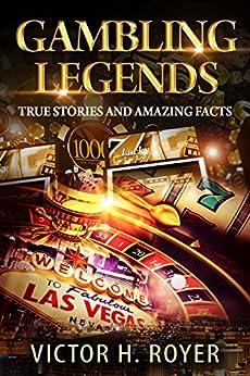 True gambling stories cast james bond casino royale