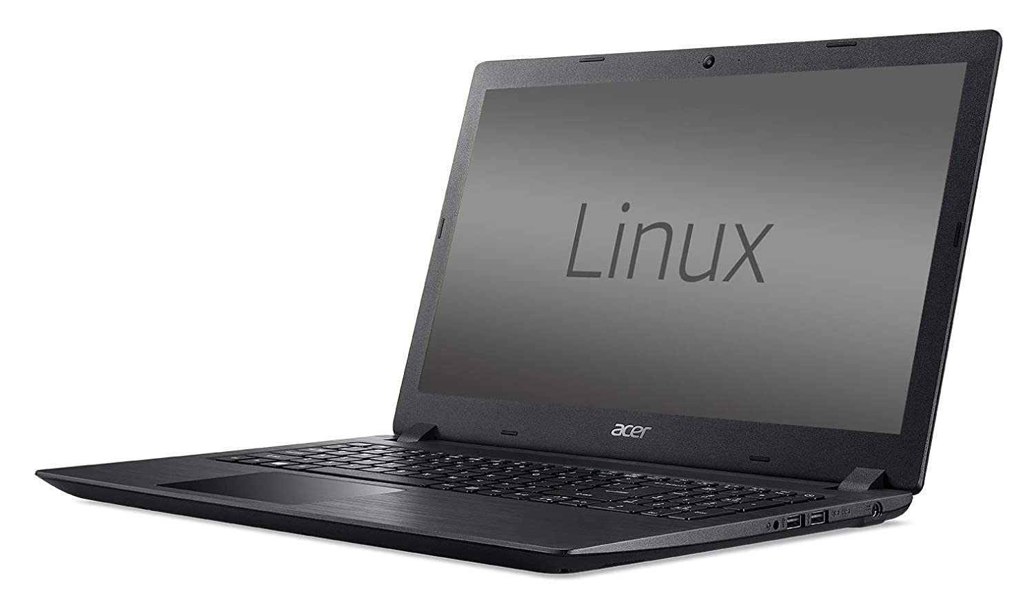 ACER 35C WINDOWS 10 DRIVER