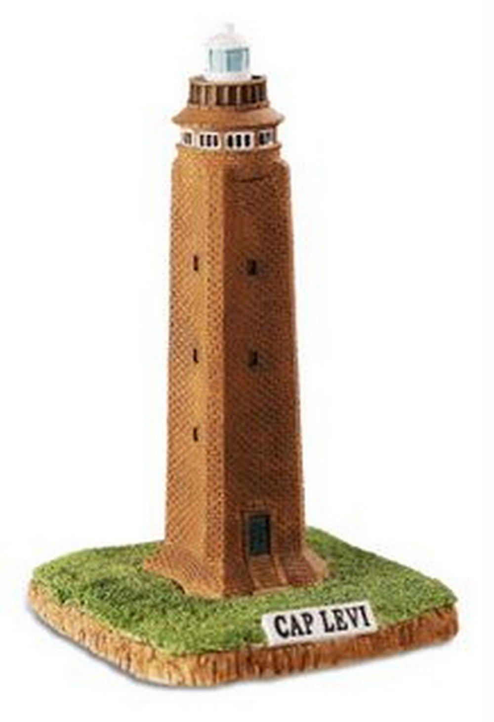 reproduction phare de cap levi arche de noé