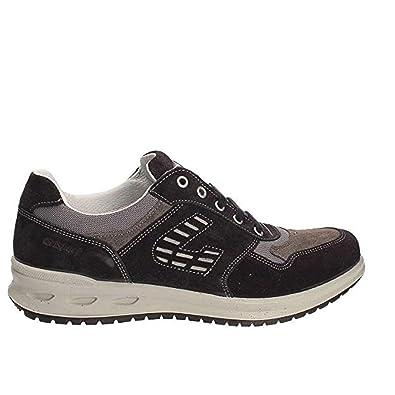Grisport Active 43005V3 138 Blu Scuro Vesuvio 1,2 Sneakers