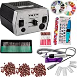 iMeshbean Colorful Complete Professional Improved 30000 RPM Electric - Best Reviews Guide