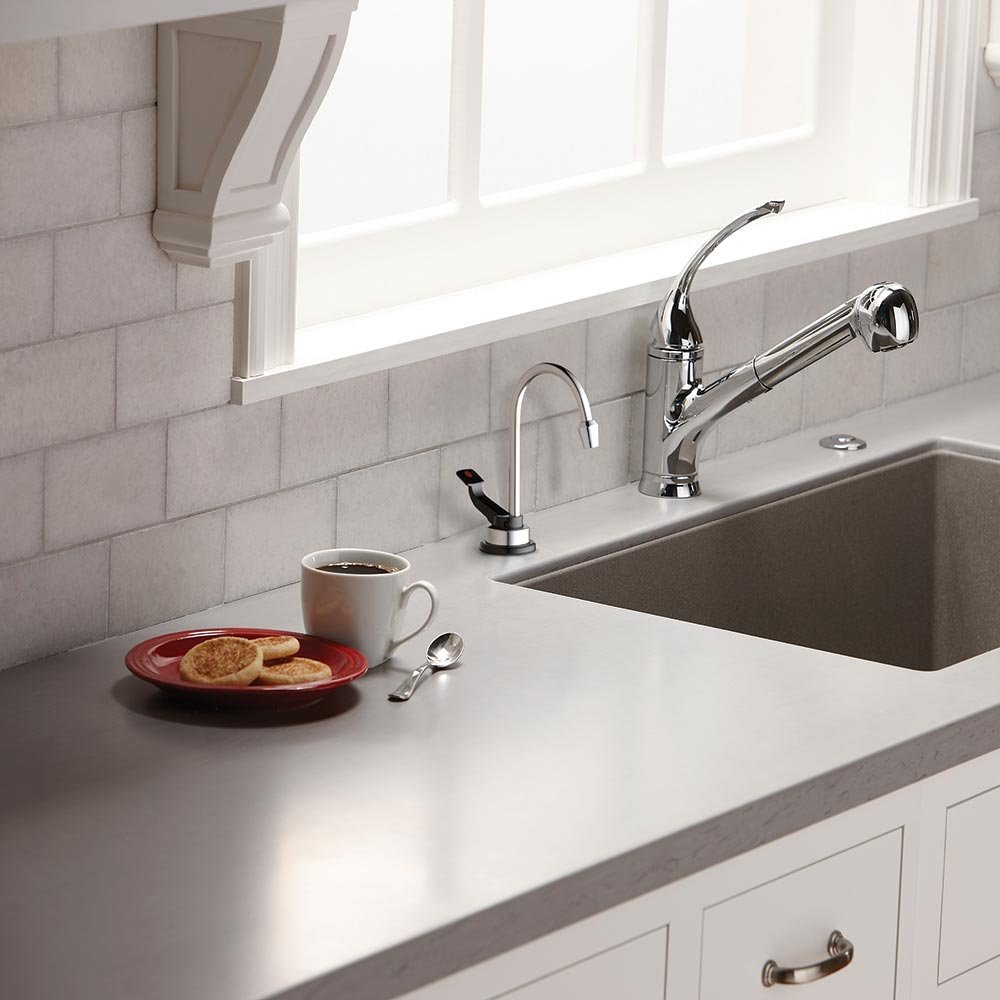the is water images fergusongallery faucets your an complement dispensers best hot dispenser faucet on instant kitchen pinterest perfect you to so