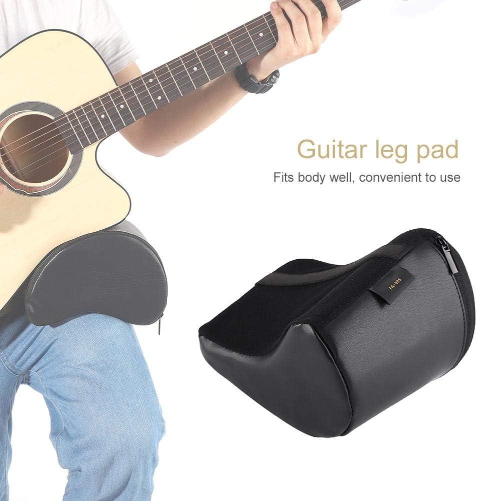 Fafeims Almohadillas para Guitarra, Accesorios de Instrumentos ...