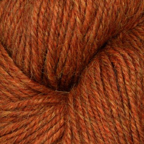 Berroco Ultra Alpaca (6268) Candied Yarn Mix (Berroco Ultra Alpaca Yarn)