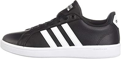Dificil componente Escarchado  Amazon.com | adidas Originals Men's Cf Advantage | Fashion Sneakers