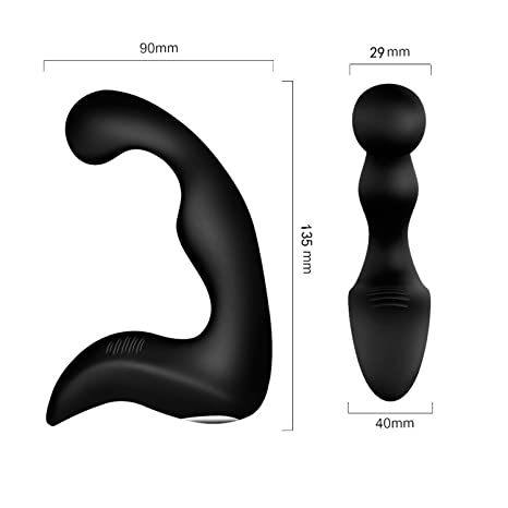 God! male erotic gifts