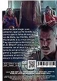 UN GRAN GOLPE [BREATHLESS] VAL KILMER,RAY LIOTTA [Ntsc/region 1 and 4 Dvd. Import - Latin America].