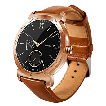 Milnnare Reloj Inteligente,Smart Watch para Deportes con ...
