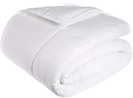 The House Of Emily Single Size Microfibre Soft As Down All Seasons