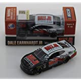 Lionel Racing Dale Earnhardt Jr 2020 Dale Jr Download/Dirty Mo Media NASCAR Diecast Car 1:64