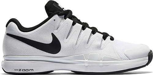 scarpe nike zoom vapor