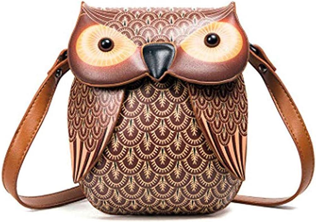 Crossbody Handbags 's...