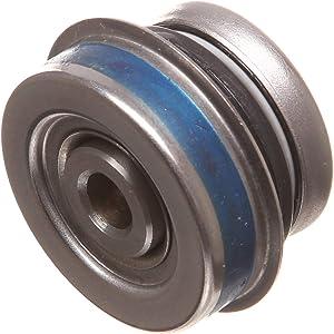 REPLACEMENTKITS.COM - Water Pump Mechanical Seal fits Polaris 400 & 500 Sportsman Scrambler Predator & Ranger Replaces 3084837 -