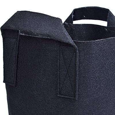 Ming Wei Grow Bags