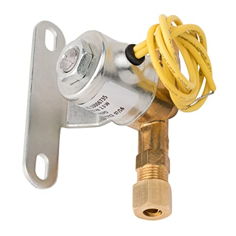 61rug06mY L._SY463_ amazon com aprilaire 4040 solenoid valve, 24 volt for humidifier  at crackthecode.co
