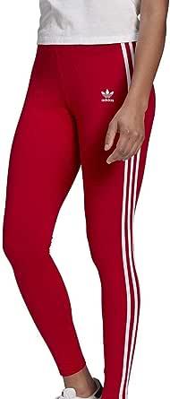 adidas - 3 STR tights, leggings voor dames