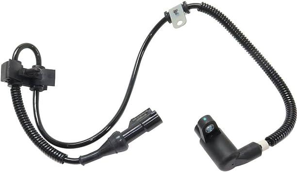 NEW Front Left Anti-lock Brake ABS Sensor For Ford Windstar XF2Z-2C205-AC