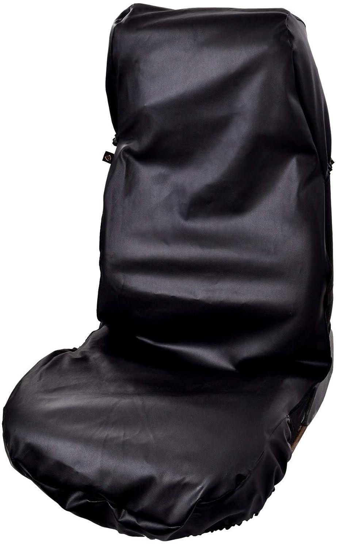 Preiswert/&Gut  R/&M Style Color Negro Funda de Piel sint/ética para Taller 2.0 Generation con Goma el/ástica