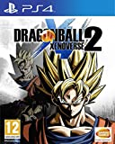 Sony Dragon Ball XENOVERSE 2 Basic PlayStation 4 Multilingual video game - Video Games (PlayStation 4, Action / Fighting, RP (Rating Pending))