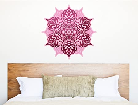 I-love-Wandtattoo WAS-10801 Living room wall stickers \