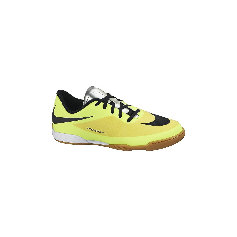 Nike Herren Futsalschuhe  28.5 EU