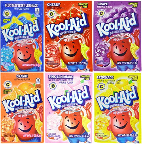 kool-aid-drink-mix-6-flavors-variety-pack-48-packets