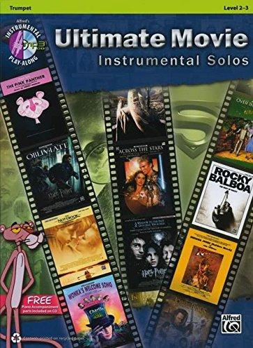 Instrumental Play Along Book - 6