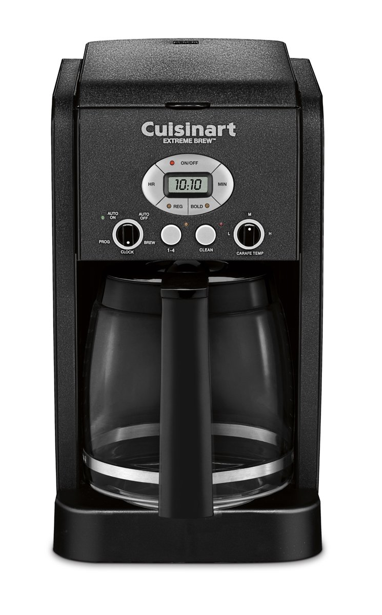 Cuisinart Grind And Brew Coffee Maker Keeps Beeping : Cuisinart Coffee Maker Troubleshooting clipart truck examples of house plans