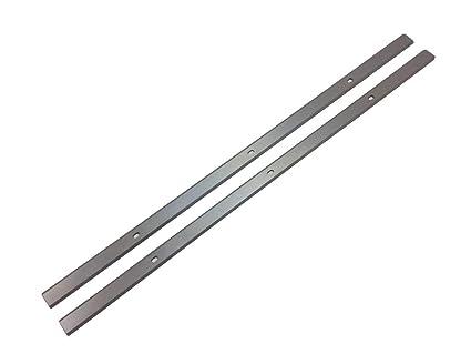 Delta TP305 Delta 22-562 - Juego de 2 cuchillos de ...