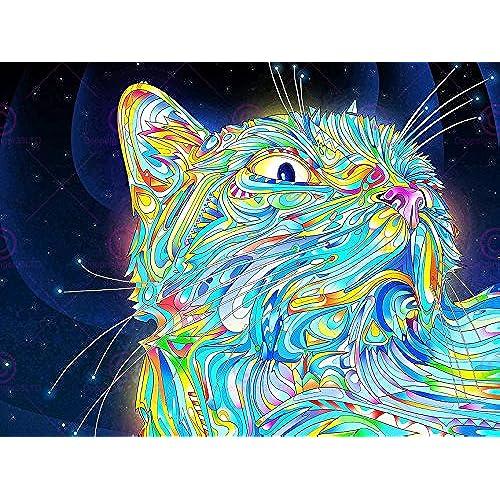 Trippy Artwork: Amazon.com