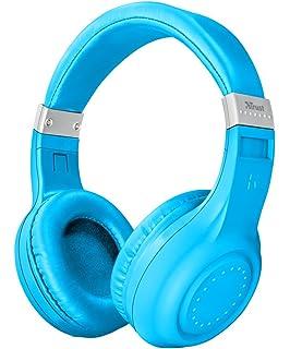 Trust Urban Mobi Cuffie Wireless Bluetooth 53a8c220bbae