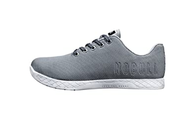 221c8cdc3c NOBULL Men's Training Shoes and Styles