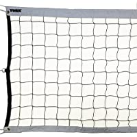 York VN-550 Profesyonel Voleybol Maç Filesi