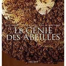 GÉNIE DES ABEILLES (LE)