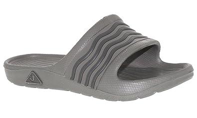 b9be5fa43 Kids Athletic Slide Sandal