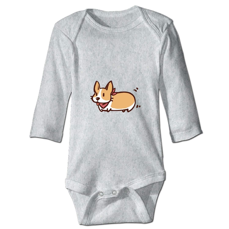 2204943/_1 Custom Baby Cotton Bodysuits One-Piece