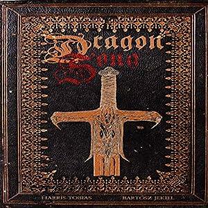 DragonSong Audiobook