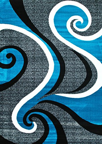 brown and turquoise area rugs | Roselawnlutheran