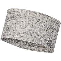 Buff Tubular Multifuncional CoolNet UV+ Silver Bandana Bufanda