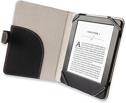 EnjoyUnique - Funda Universal para Lector de Libros electrónicos ...