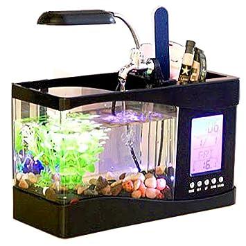 Aqua One Aqua Grande 150 Aquarium Pump Large Assortment Pet Supplies Fish & Aquariums