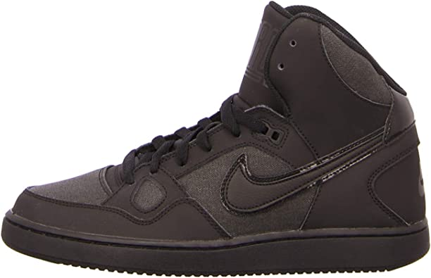 Amazon.com | Nike Son of Force Mid Mens