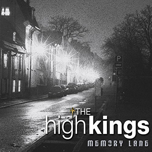 Memory Lane (Amazon Exclusive ...